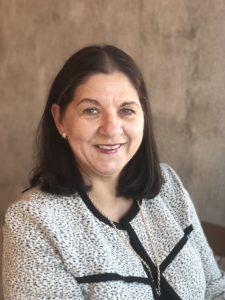 Catherine CAPALDO : Coach consultante formatrice : Coaching personnel